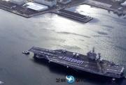美国夏威夷珍珠港